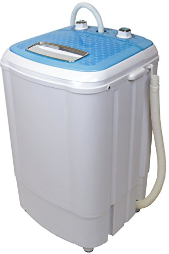 useful-uh-cw204-semi-automatic-electric-small-mini-portable-compact-washer-washing-machine-with-spin
