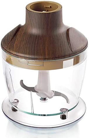 Aurora AU3352 Mixer 0,6 l Dompelmixer bruin 1000 W