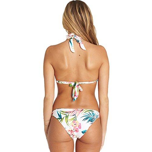Billabong-Womens-Island-Hop-Tropic-Bikini-Bottom