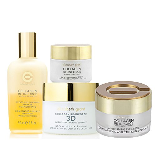 Elizabeth Grant Skin Care Products - 5