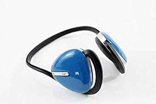 Buy headphones best buy