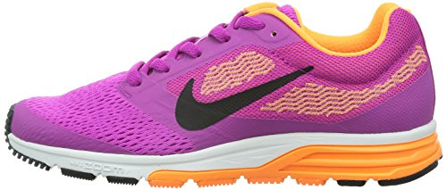 Sneakers Fly Donna Fuxia 2 Shoes Nike Air Zoom 1649o Woman RS5nqvp