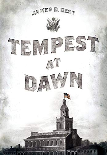 - Tempest at Dawn