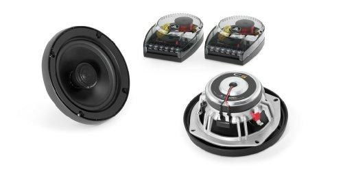 C5-650X - JL Audio 6.5
