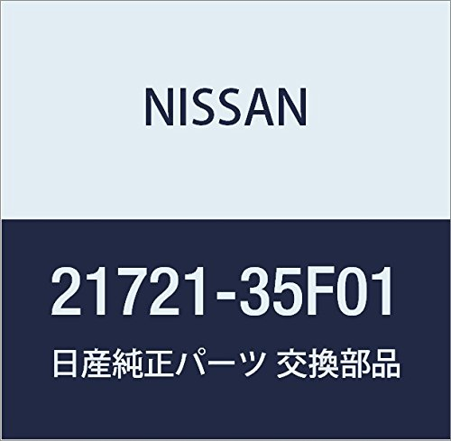 Dorman 54252 Coolant Reservoir Cap For Select Toyota Models