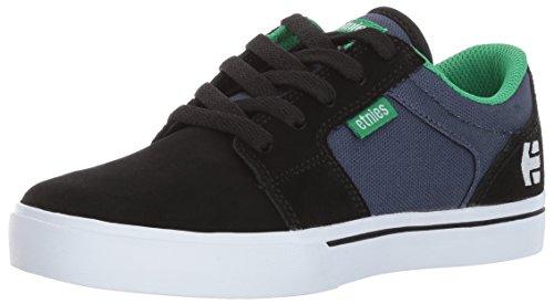 Etnies Boys Sneakers - 3