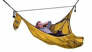 Amazon Com Amok Equipment Premium Camping Hammock