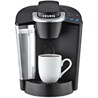 Keurig K55/K-Classic Coffee Maker, K-Cup Pod, Single...