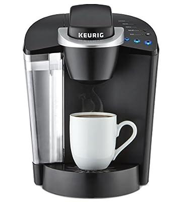 by Keurig(6635)Buy new: $99.99$76.8945 used & newfrom$51.90