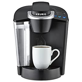Keurig-K55-Single-Serve-Programmable-K-Cup-Pod-Coffee-Maker-Black