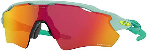 Oakley Radar EV Path OO9208 Sunglasses For Men
