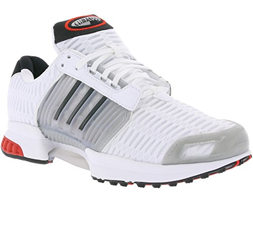 huge discount 4d48a 9c4da adidas Mens Climacool 1 Fitness Shoes Amazon.co.uk Shoes  Ba