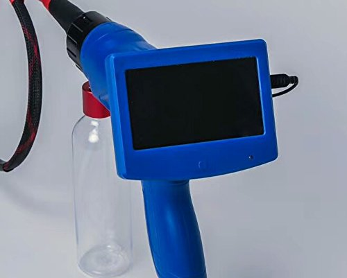 long-can-70mm-visual-car-engine-clearner-endoscope-with-cleaning-function
