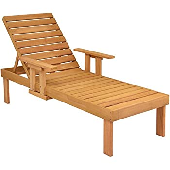Amazon Com Giantex Wood Adirondack Chair Set W Table