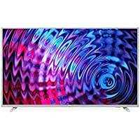 Philips 32PFS5823 5800 Series Smart TV LED Ultra-Plat Full HD
