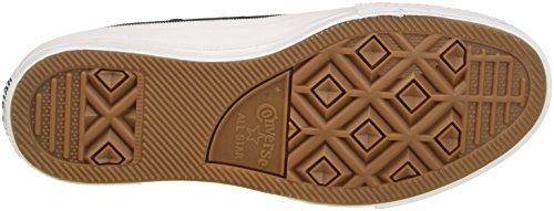 Converse da Scarpe 150143c Ginnastica Unisex xwPqSC0
