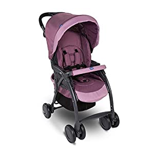 Chicco Simplicity Plus Stroller for...