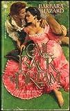 Call Back the Dream, Barbara Hazard, 0451401786