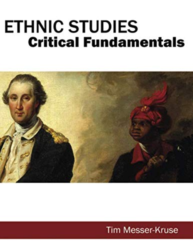 Ethnic Studies: Critical Fundamentals