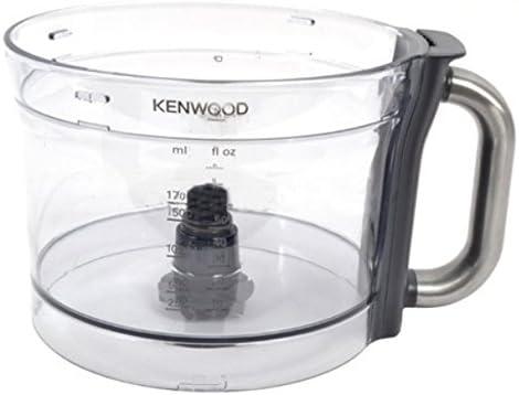Kenwood FPM800 Bowl Assembly