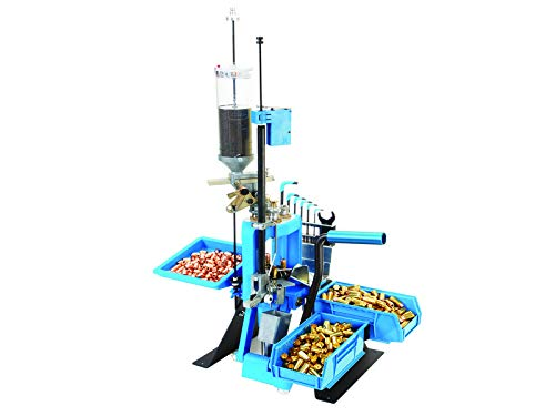 Which Reloading Machine is best for me?? (Best Reloading Press Kit)