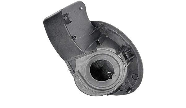 Details about  /Kenmore Double Oven Door Hinge Part # 139010305 139010306
