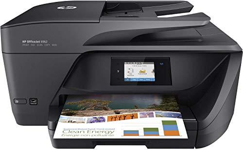 hp 8000 wireless printer - 9