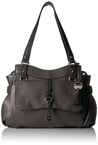 Rosetti Shoulder Bags - 1