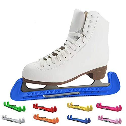 Best Ice Hockey Accessories