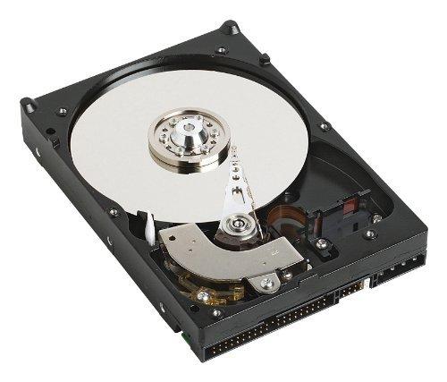 Storage 7200rpm 2mb Cache (Western Digital WD800BB 80GB 7200RPM 2MB CACHE IDE Bulk/OEM 3.5 Inch Desktop Hard Drive)