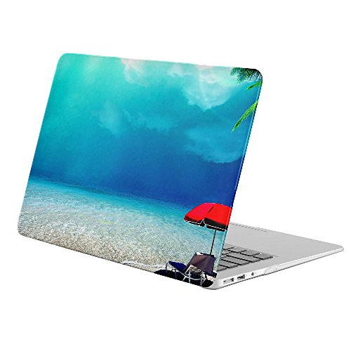 KoolMac [ Full Body Hard Case ] [ Apple Old Macbook Pro 1...