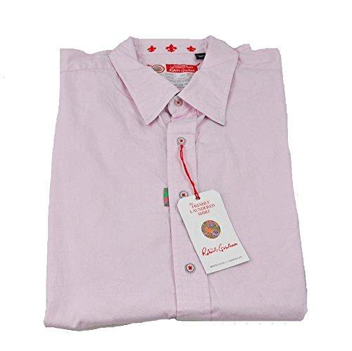 robert-graham-mens-monkey-tail-pink-xx-large-short-sleeve-shirt