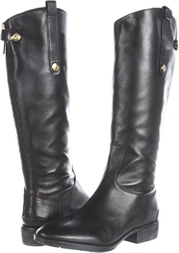 Women's Sam Edelman 'Penny' Boot, Size 13 Regular Calf M - B