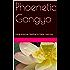 Phoenetic Gongyo: Using American Spelling for Easier Learning