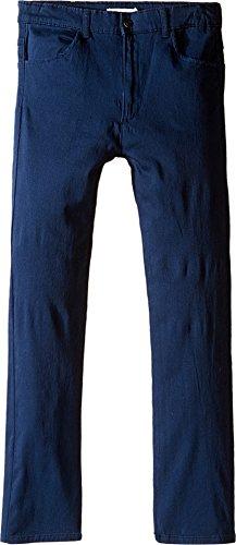 Buy appaman dress pants - 6