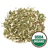 Goldenrod Herb Cut & Sifted Organic -1 pc,