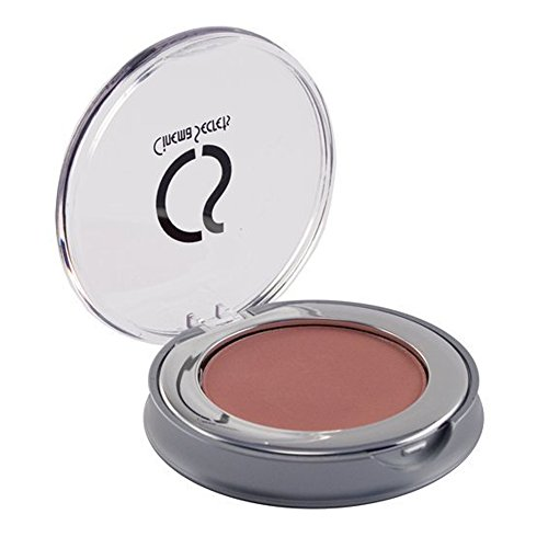 Ultimate Powder Blush - Peachy 0.1 Ounce (Cheek Ounce 0.1 Color)