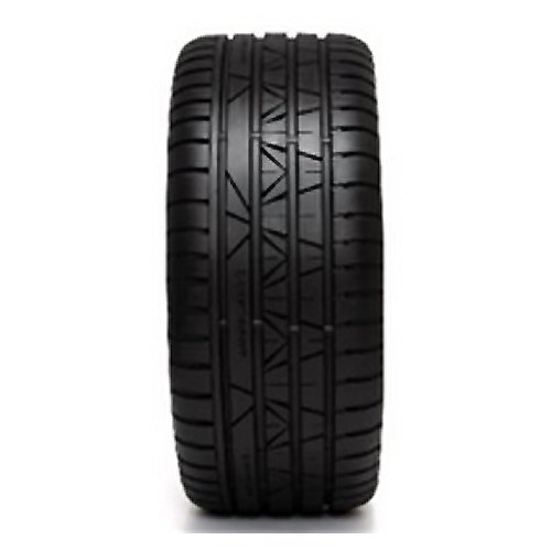22 Tires For Sale - 3