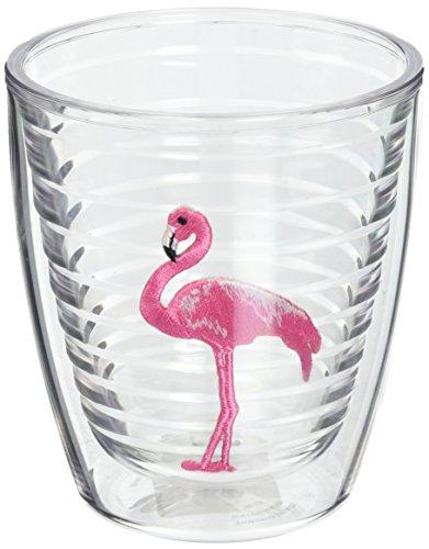 Tervis FLMG I 12 Tumbler 12 Ounce Flamingo product image
