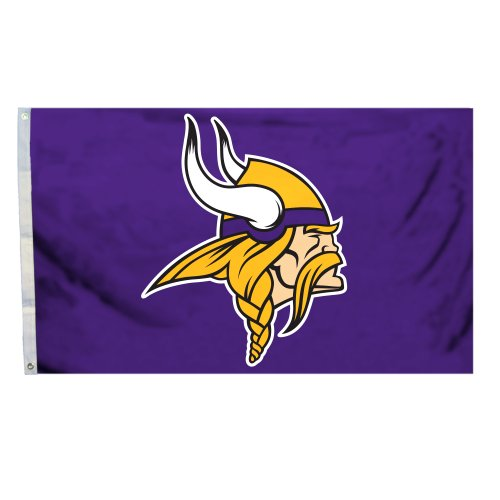 Nfl Flag - 2