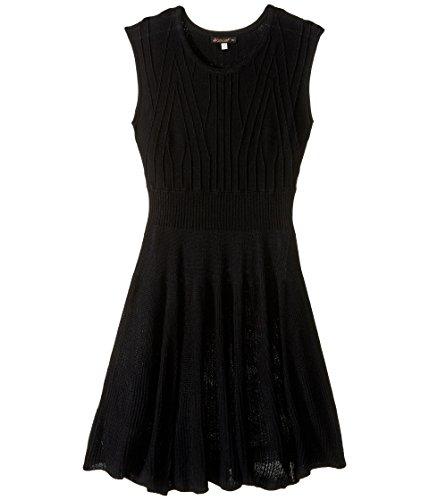 ella-moss-girls-slim-size-lorie-sweater-dress-black-7-8