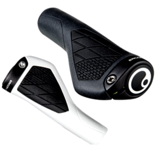 ergon-gs1-leichtbau-bicycle-handlebar-grip-small