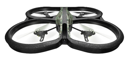 Parrot-AR-Drone-20-Elite-edicin-hlices-Jungle-PF070059