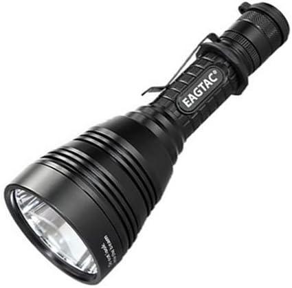 Eagletac M30LC2 Flashlight Kit Model 1150 Lumens XP-L Hi LED