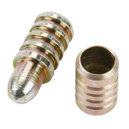 Alignment Pin (Table Pins (10))
