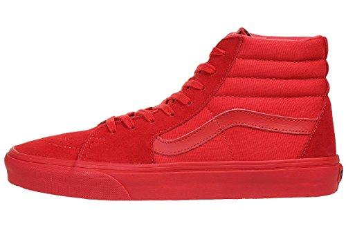 Sneaker Ua Vans hi Sk8 Unisex Alte SFUwzq4W