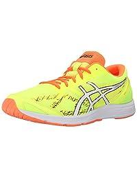 ASICS Men's GEL Hyper Speed 7 Running Shoe