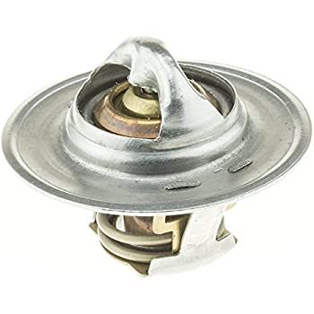 MotoRad 7240-180 Fail-Safe Thermostat