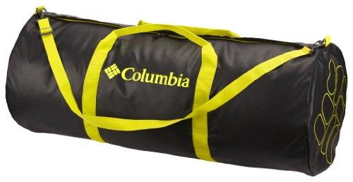 Columbia Duffel - 6