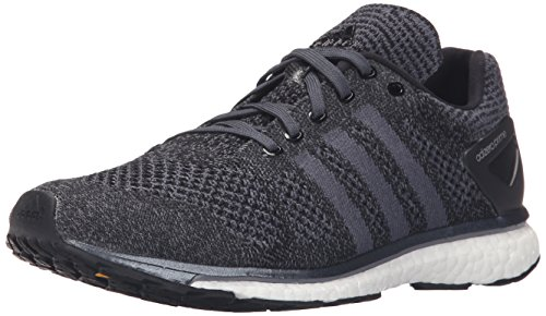 Adidas Running Scarpa Da White Ltd Prime Black Adizero Performance pw6UxZrp